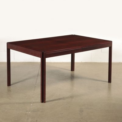 1980s Table by Angelo Mangiarotti