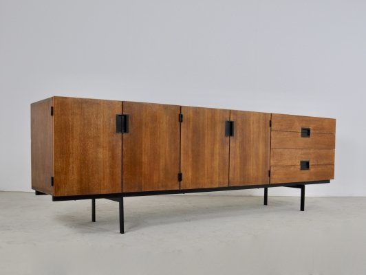 Japanese Series Sideboard by Cees Braakman for Pastoe, 1950s