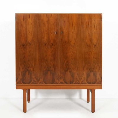 Cabinet by Jos de Mey for Van Den Berghe Pauvers, 1960s