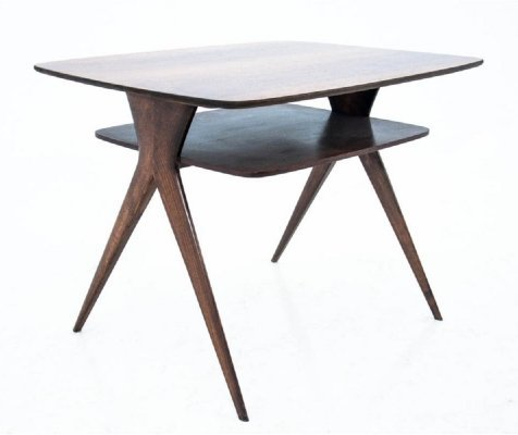 Danish design Coffee table, 1960s