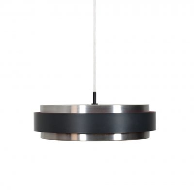 Sera Pendant Light by Jo Hammerborg for Fog & Mørup