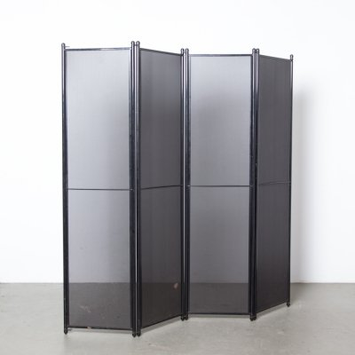 Folding Screen room divider by Airon Italy
