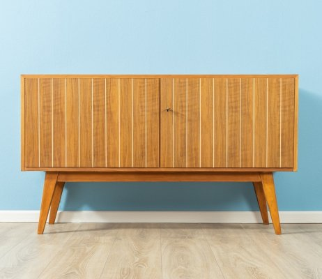 Sideboard by VKW Möbel, Germany 1950s