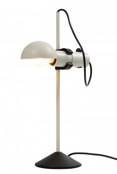 Tronconi desk light by Raul Barbieri & Giorgio Marianelli