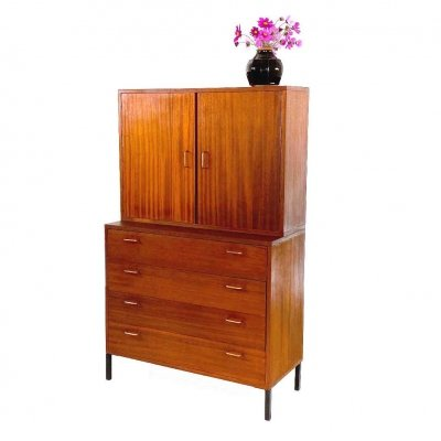 Simpla Lux cabinet, 1960s