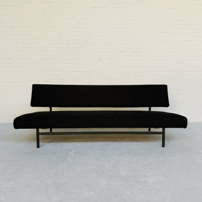 Sofa / Sleeping bench by Rob Parry for Gelderland, Netherlands 1960s