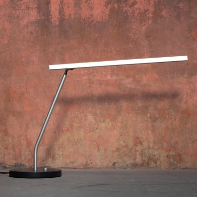 Maarten van Severen BA11A desk lamp by U-line, 1997