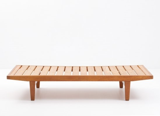 Poul M. Volther daybed, 1960s