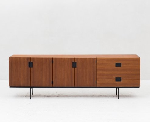 Sideboard DU03 by Cees Braakman for Pastoe, Holland 1960