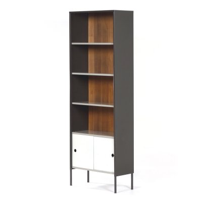 Arredamento Bookcase by Tjerk Reijenga for Pilastro, 1960