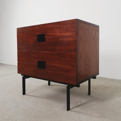 Pastoe DN10 Chest of Drawers
