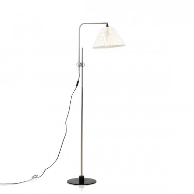 Le Klint Floor Lamp Model 321 by Michael Bang, 1990s