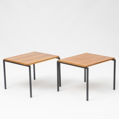 Mid Century set of side tables, 1960s