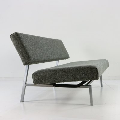 BZ 53 sofa by Martin Visser for Spectrum, 1960s