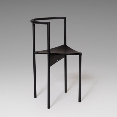 'Wendy Wright' side chair by Philippe Starck for Disform