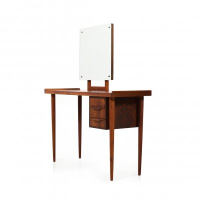 Mid Century Danish Dressing Table