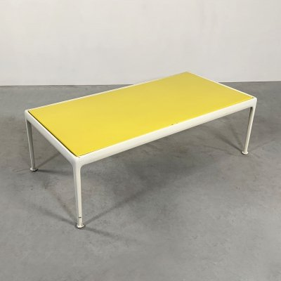Garden Coffee Table by Richard Schultz for Knoll, 1960s