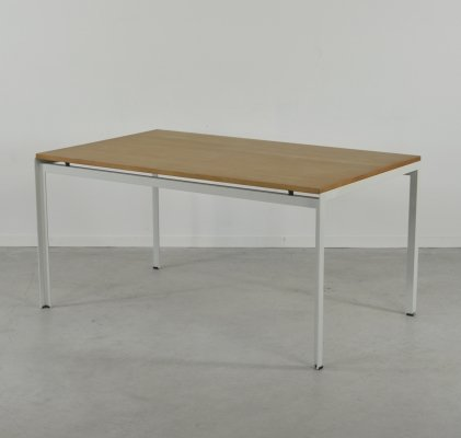 Poul Kjærholm PK52 Professor table, 1960s