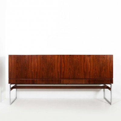 Sideboard by Rudolf B. Glatzel for Fristho, 1960s