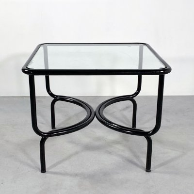 Locus Solus Garden Table by Gae Aulenti for Poltronova, 1970s