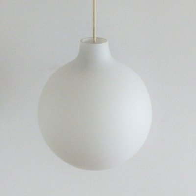 'Satellite' pendant lamp by Vilhelm Wohlert for Louis Poulsen, 1950s