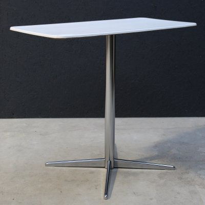 Formica table, 1960s