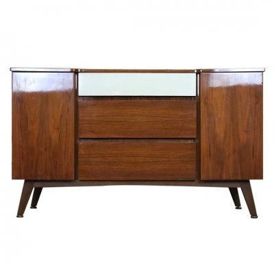Small Meredew Sideboard