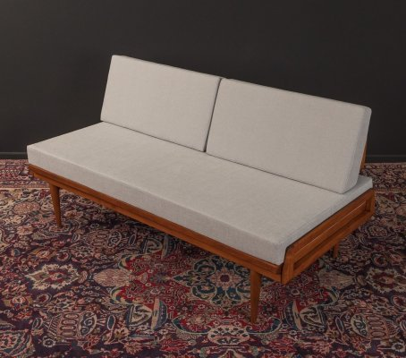 1960s sofa by Knoll Antimott