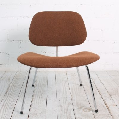 LCM Chair by Charles & Ray Eames for Herman Miller, 1960s