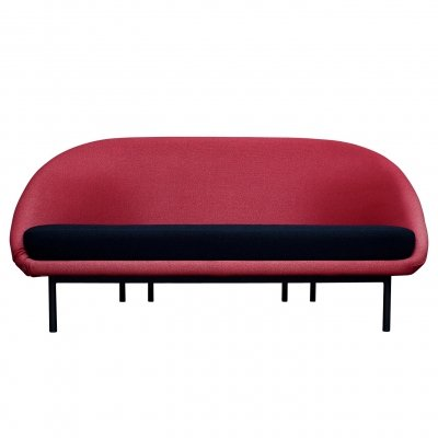 Theo Ruth F815 sofa for Artifort