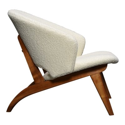 Theo Ruth armchair for Artifort, 1950s