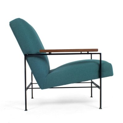 Armchair by Rob Parry for Gelderland