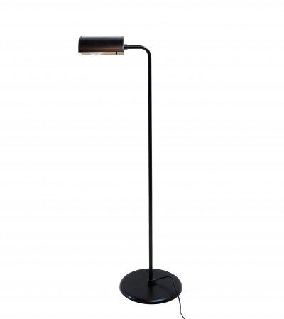 Danish floorlamp by Abo Randers, 1970s