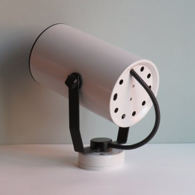 Wall lamp by Hoffmeister, Germany 1970s