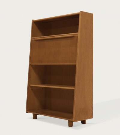 Bookcase BE03 by Cees Braakman for Pastoe, 1950s