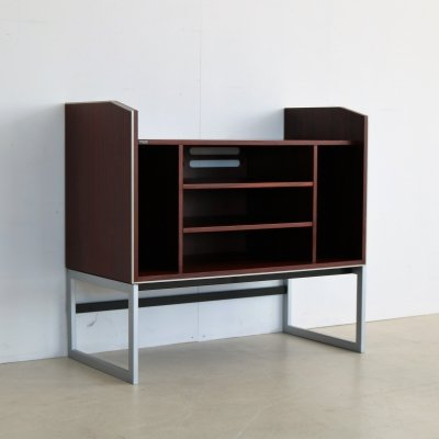 Cabinet by Jacob Jensen for Bang & Olufsen, 1960s