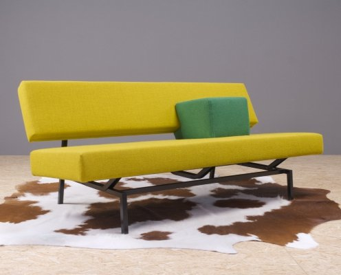 BR sofa by Martin Visser for Spectrum, 1960s