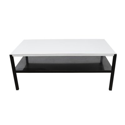 Regal coffee table by Wim Rietveld, 1960s
