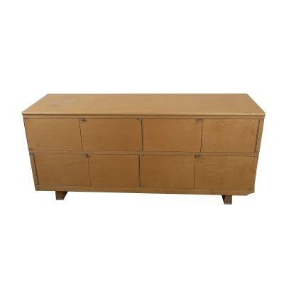 Sideboard by Chi Wing Lo, 1990s
