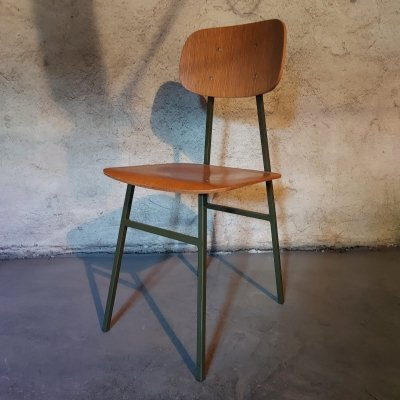 Vintage Chair, 1970s