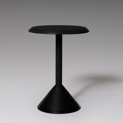 Philippe Starck 'Costes' table, 1980s