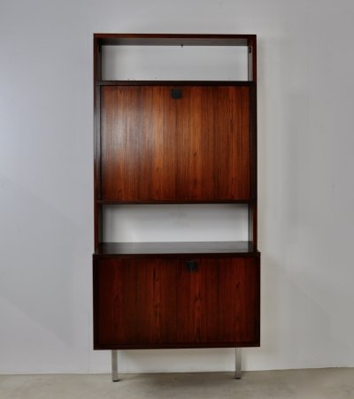 Secretary by Alfred Hendrickx for Belform, 1960s