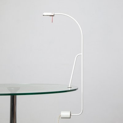 Counter Balance 'Tablo' lamp by Arnout Visser for Lumiance, 1980s
