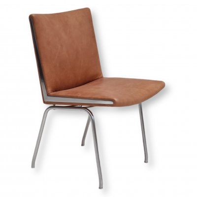 2 x AP38 chair by Hans Wegner, 1960s