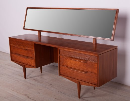 Mid century Dressing Table from White & Newton, 1960s