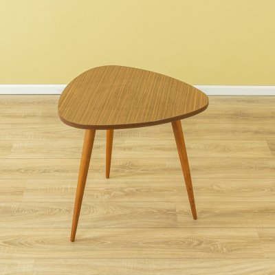 1950s cocktail table