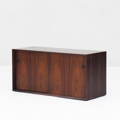 Cabinet by Arne Vodder for Sibast, Denmark 1960's
