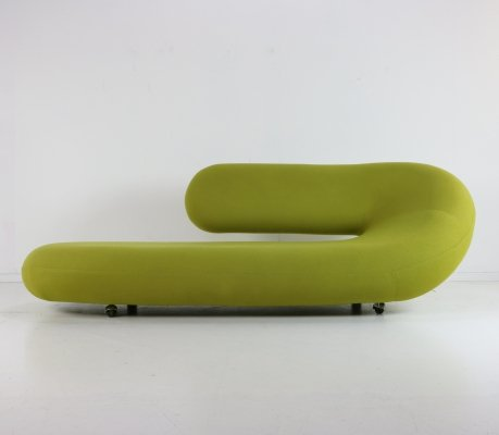 Cleopatra lounge sofa by Geoffrey Harcourt for Artifort, 1970s