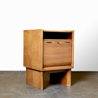 Schaik & Berghuis drawer unit