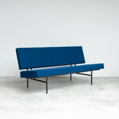 Model 1721 sofa by André Cordemeyer for Gispen, 1960s